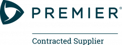 premier-contracted-supplier